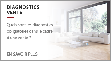 Diagnostic immobilier Saint-Junien